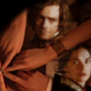 jane-eyre-2006-avatar.png