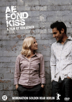 Get to know new movies! - Page 29 Ae-fond-kiss